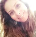 Freelancer Daniela L. X.