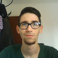 Freelancer Nicolás J. E.