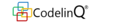 Freelancer CodelinQ S. e. I.