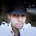 Freelancer Johnatan C.