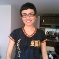 Freelancer Sara P. V.