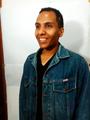 Freelancer Víctor U.