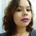 Freelancer Louise S.