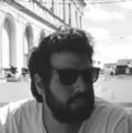 Freelancer Gonzalo D.