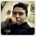 Freelancer Ismael P. T.