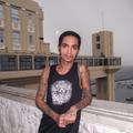 Freelancer Leandro S. M.