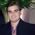 Freelancer Rafael B. M.