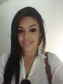 Freelancer Larissa Pereira