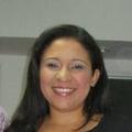 Freelancer Vera B.