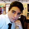 Freelancer Dante W.