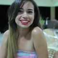 Freelancer Larissa O. S.