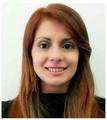 Freelancer Gabriela M. V.