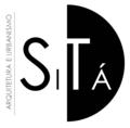 Freelancer SiTá A.