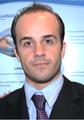 Freelancer Tércio R. S.