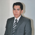 Freelancer Carlos E. M. C.