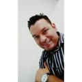 Freelancer Luis M. M. P.