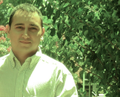 Freelancer Mximiliano L.
