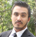Freelancer Héctor M. L. V.