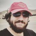 Freelancer Marco P. F.