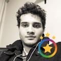 Freelancer Lucas R. S.