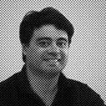 Freelancer Fabio F.