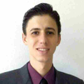 Freelancer David P. C. D.