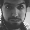 Freelancer Danilo G. P.