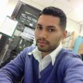 Freelancer Gerardo E. P. C. A.