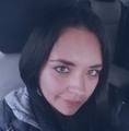 Freelancer Fabiola B. B.