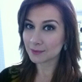 Freelancer Velia A.