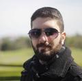 Freelancer Marcos C. O.