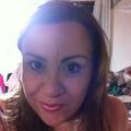 Freelancer Rita C. F. M.