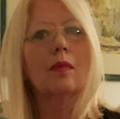 Freelancer Maria T. F.