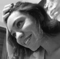 Freelancer Renata V.