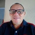 Freelancer Francisco J. L. J.