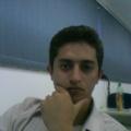 Freelancer Romy M.