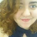 Freelancer Priscila P. N.