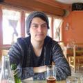 Freelancer Patricio A. V.