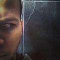 Freelancer Edhgar F. S.