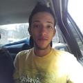 Freelancer Armando d. C.