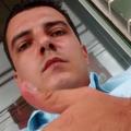 Freelancer Arnaldo M. J.