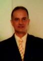 Freelancer Juan C. E. J.