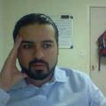 Freelancer Rafael C. D.