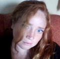 Freelancer Lissette P. S.