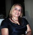 Freelancer MARIA D. F. N. F.
