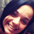 Freelancer Fernanda N.
