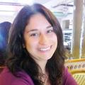 Freelancer Marissa A.