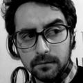 Freelancer Philippe P.