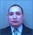 Freelancer Javier A. G.