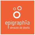 Freelancer Epigraphia A. d. D.